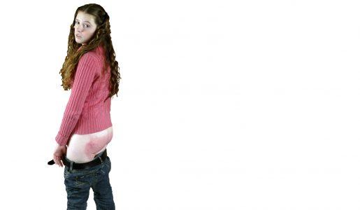 Billenkoek: voor meiden het oeroude medicijn - Daphne