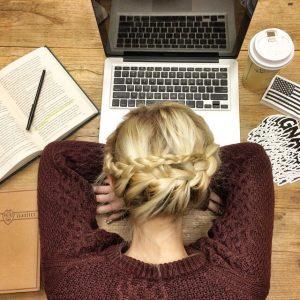 Discipline bepaalt wat je doet als niemand kijkt. Om je discipline te vergroten is studiebegeleiding met billenkoek een goed idee.