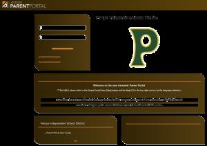 De ouders van leerlingen en studenten van Pampa ISD hebben toegang tot een Parent Portal, waarmee ze volledig op de hoogte worden gehouden. Ook van eventuele disciplinaire maatregelen.